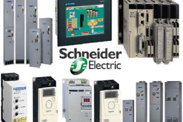 Ứng dụng của biến tần Schneider trong cuộc sống và công nghiệp