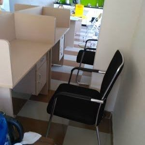37. Bàn ghế cũ thanh lý ở Nam Định anh 1