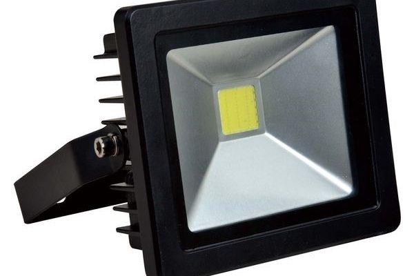 82. TOP 5 loại đèn chiếu sáng ngoài trời phổ biến - ảnh 1