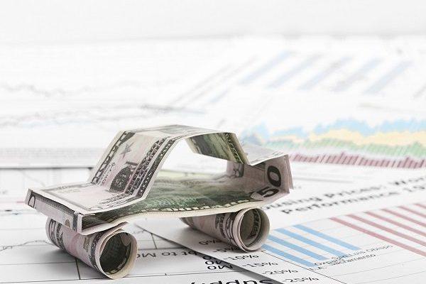 Vay-vốn-kinh-doanh-qua-đăng-ký-ô-tô-và-những-thủ-tục-cần-biết-2